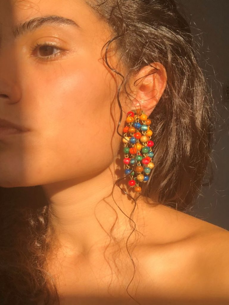 sustainable jewelry rental