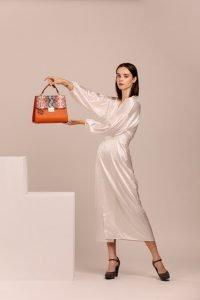 luxury vegan bags kinds of grace