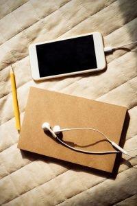 podcasts on sustainability