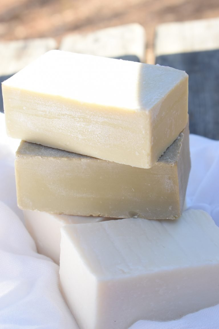 solid skin care bars face cleanser